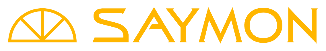 Saymon Lucernari